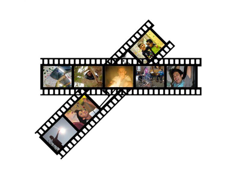 Filmscouts