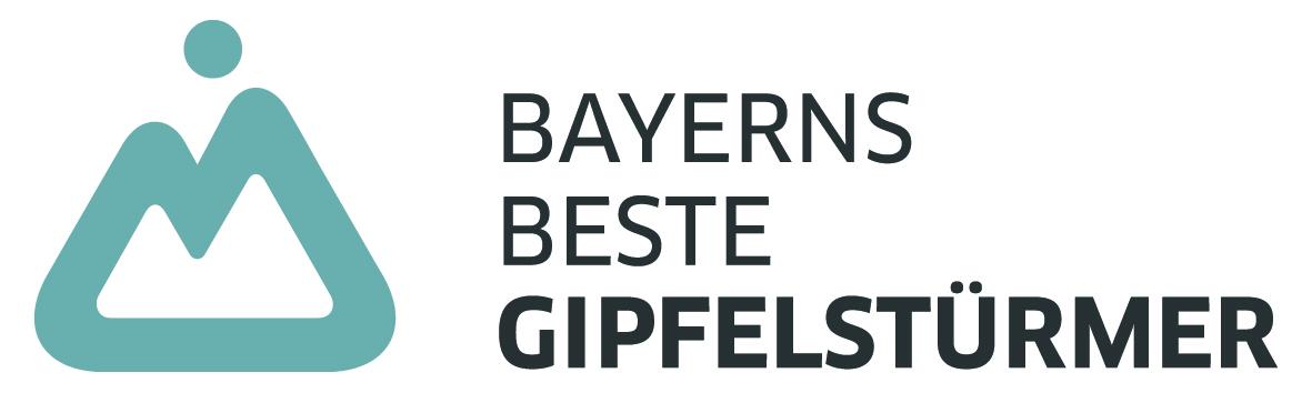 Logo Gipfelstürmer